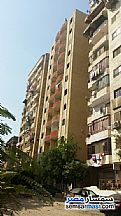 Ad Photo: Apartment 2 bedrooms 1 bath 125 sqm semi finished in Maadi  Cairo