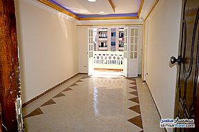 Ad Photo: Apartment 3 bedrooms 2 baths 125 sqm super lux in Miami  Alexandira