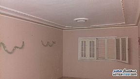 Ad Photo: Apartment 3 bedrooms 2 baths 125 sqm lux in Omrania  Giza