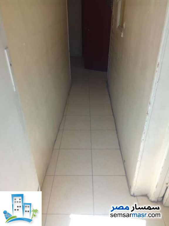 Ad Photo: Apartment 3 bedrooms 1 bath 126 sqm lux in Shubra  Cairo