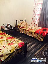 Apartment 3 bedrooms 2 baths 127 sqm extra super lux For Sale Rehab City Cairo - 5