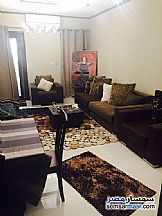 Apartment 3 bedrooms 2 baths 127 sqm extra super lux For Sale Rehab City Cairo - 2