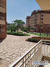 Ad Photo: Apartment 3 bedrooms 2 baths 128 sqm super lux in Madinaty  Cairo