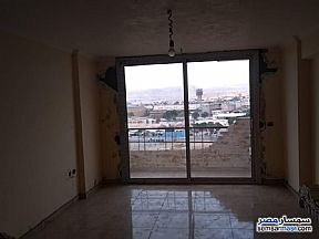 Ad Photo: Apartment 3 bedrooms 1 bath 130 sqm super lux in Halwan  Cairo