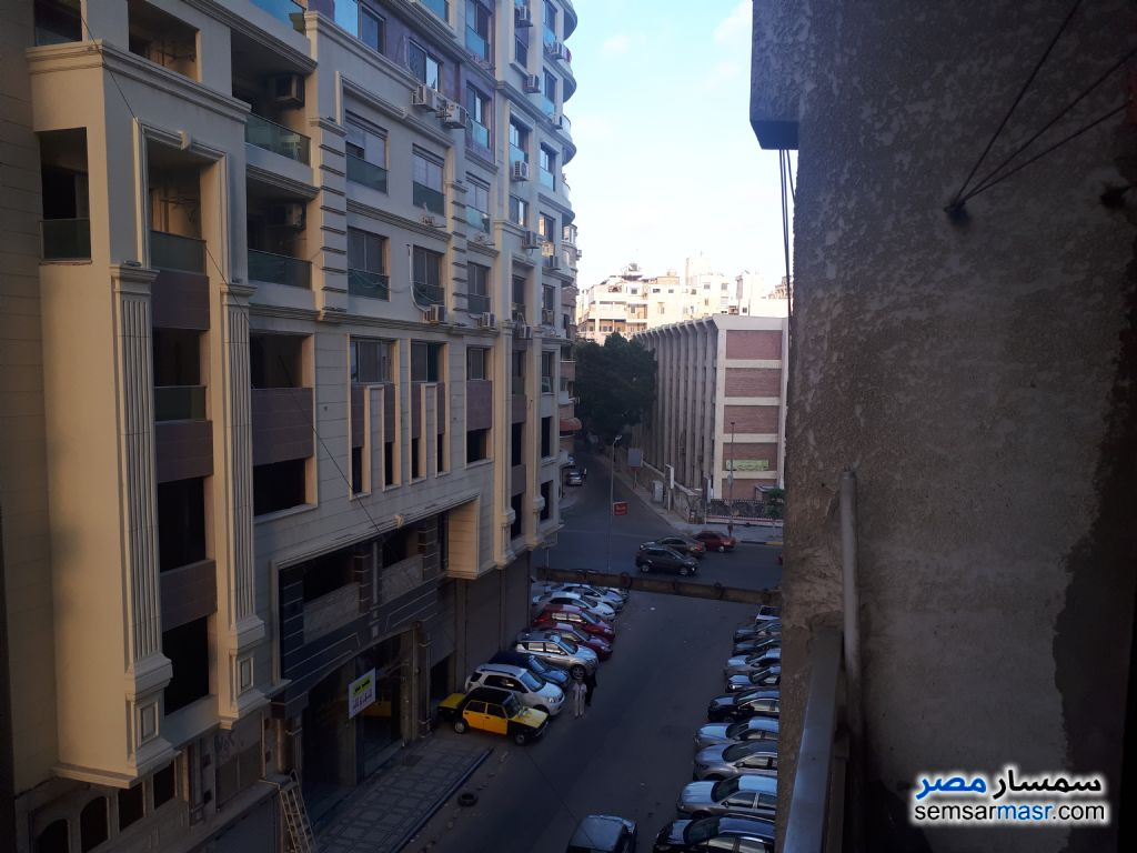 Photo 1 - Apartment 2 bedrooms 2 baths 130 sqm lux For Sale Sidi Gaber Alexandira