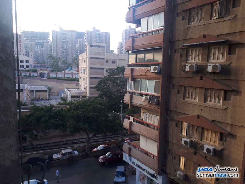 Photo 2 - Apartment 2 bedrooms 2 baths 130 sqm lux For Sale Sidi Gaber Alexandira