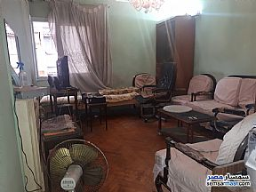 Apartment 2 bedrooms 2 baths 130 sqm lux For Sale Sidi Gaber Alexandira - 5