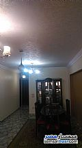 Ad Photo: Apartment 3 bedrooms 1 bath 130 sqm lux in al salam city Cairo