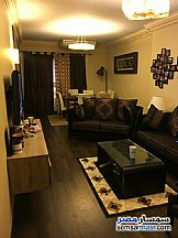 Ad Photo: Apartment 2 bedrooms 1 bath 130 sqm extra super lux in Glim  Alexandira