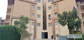 Ad Photo: Apartment 3 bedrooms 3 baths 133 sqm in Ashgar City  6th of October