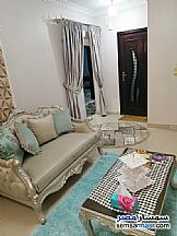 Ad Photo: Apartment 3 bedrooms 2 baths 134 sqm semi finished in Fayoum City  Fayyum
