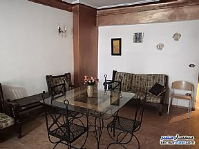 Ad Photo: Apartment 2 bedrooms 2 baths 135 sqm lux in Miami  Alexandira