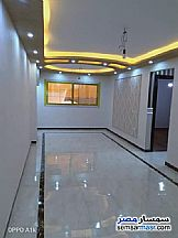 Ad Photo: Apartment 3 bedrooms 2 baths 135 sqm extra super lux in Hadayek Al Ahram  Giza