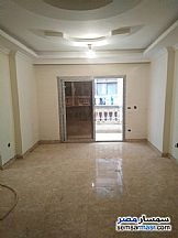 Ad Photo: Apartment 3 bedrooms 2 baths 135 sqm in Faisal  Giza