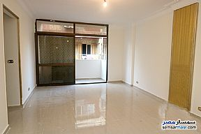 Ad Photo: Apartment 3 bedrooms 1 bath 135 sqm super lux in Sidi Beshr  Alexandira