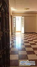 Ad Photo: Apartment 3 bedrooms 1 bath 135 sqm extra super lux in Seyouf  Alexandira