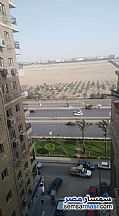 Ad Photo: Apartment 2 bedrooms 2 baths 135 sqm extra super lux in New Nozha  Cairo