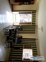 Apartment 3 bedrooms 1 bath 135 sqm super lux For Sale Kafr Tohormos Giza - 11