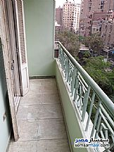 Apartment 3 bedrooms 1 bath 135 sqm super lux For Sale Kafr Tohormos Giza - 2