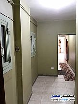 Apartment 3 bedrooms 1 bath 135 sqm super lux For Sale Kafr Tohormos Giza - 24