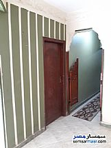 Apartment 3 bedrooms 1 bath 135 sqm super lux For Sale Kafr Tohormos Giza - 4