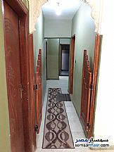 Apartment 3 bedrooms 1 bath 135 sqm super lux For Sale Kafr Tohormos Giza - 5