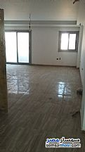 Ad Photo: Apartment 2 bedrooms 1 bath 135 sqm super lux in Ain Shams  Cairo