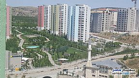 Ad Photo: Apartment 4 bedrooms 3 baths 137 sqm extra super lux in Turkey