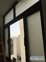 Ad Photo: Apartment 2 bedrooms 2 baths 140 sqm super lux in Mukhabarat Land  6th of October