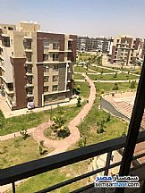 Ad Photo: Apartment 2 bedrooms 3 baths 140 sqm extra super lux in First Settlement  Cairo