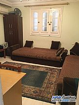 Ad Photo: Apartment 3 bedrooms 1 bath 140 sqm extra super lux in Maryotaya  Giza