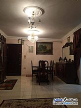 Apartment 3 bedrooms 1 bath 140 sqm extra super lux For Sale Maryotaya Giza - 3