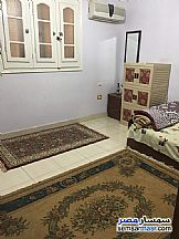 Apartment 3 bedrooms 1 bath 140 sqm extra super lux For Sale Maryotaya Giza - 2