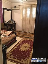 Apartment 3 bedrooms 1 bath 140 sqm extra super lux For Sale Maryotaya Giza - 5