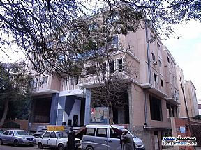 Ad Photo: Commercial 140 sqm in Maadi  Cairo