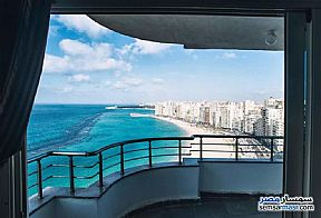 Ad Photo: Apartment 3 bedrooms 2 baths 140 sqm super lux in San Stefano  Alexandira