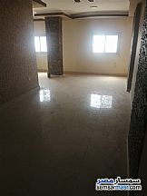 Ad Photo: Apartment 3 bedrooms 1 bath 140 sqm extra super lux in Zagazig  Sharqia