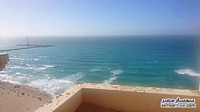 Ad Photo: Apartment 2 bedrooms 1 bath 140 sqm semi finished in Miami  Alexandira
