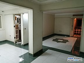 Ad Photo: Apartment 2 bedrooms 1 bath 140 sqm super lux in Helmeya  Cairo