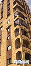 Ad Photo: Apartment 3 bedrooms 1 bath 140 sqm in Shubra El Kheima  Qalyubiyah