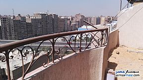 Ad Photo: Apartment 3 bedrooms 2 baths 140 sqm without finish in Haram  Giza