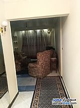 Apartment 3 bedrooms 2 baths 140 sqm extra super lux For Sale Tersa Giza - 2