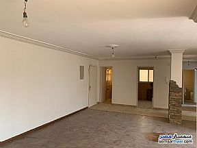 Ad Photo: Apartment 3 bedrooms 2 baths 141 sqm super lux in Madinaty  Cairo
