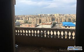 Ad Photo: Apartment 3 bedrooms 2 baths 142 sqm without finish in Dawahy District  Port Said