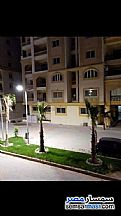 Ad Photo: Apartment 2 bedrooms 2 baths 142 sqm semi finished in Ismailia City  Ismailia