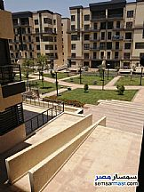Ad Photo: Apartment 3 bedrooms 2 baths 143 sqm extra super lux in Madinaty  Cairo