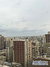 Ad Photo: Apartment 3 bedrooms 1 bath 143 sqm super lux in Sidi Gaber  Alexandira