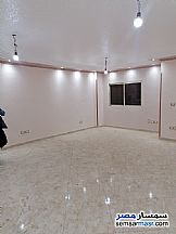 Ad Photo: Apartment 2 bedrooms 2 baths 143 sqm without finish in El Ubour City  Qalyubiyah