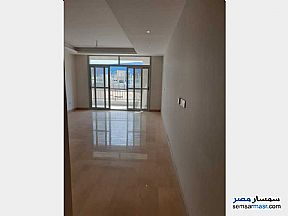 Apartment 2 bedrooms 2 baths 144 sqm extra super lux For Sale Fifth Settlement Cairo - 2
