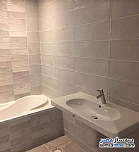 Apartment 2 bedrooms 2 baths 144 sqm extra super lux For Sale Fifth Settlement Cairo - 3